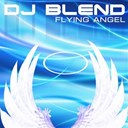 Dj Blend - Flying angels