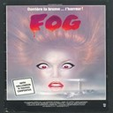 John Carpenter - Fog  (B.O.F.)