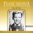 Frank Sinatra - Frank sinatra 2 - the greatest singer, vol. 3