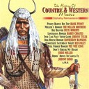 Buck Roberts / Curley Williams / Dickie Jones / Dub Adams / Eddie Miller / Hank Penny / Hank Williams / Harry Choates / Hawkshaw Hawkins / Johnny Bond / Johnny Tyler / K.c. Douglas / Pee Wee King / Red Foley / Red Woodward / The Miller Brothers - The history of country & western, vol. 14 (remastered)