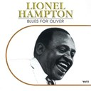Lionel Hampton - Blues for oliver, vol. 5