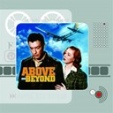 André Previn - Above and beyond
