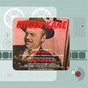Bernard Herrmann - Citizen kane