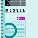 Barney Kessel - Salute to charly christian