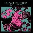 Sébastien Tellier - L'amour et la violence - single