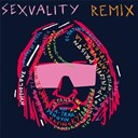 S&eacute;bastien Tellier - Sexuality remix