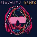 Sébastien Tellier - Sexuality remix
