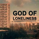 Emmy The Great - God of loneliness
