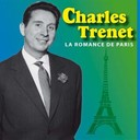Charles Trenet - La romance de paris
