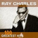 Ray Charles - Ray charles: 100 greatest hits