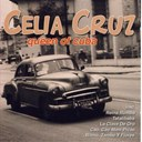 Celia Cruz - Queen of cuba