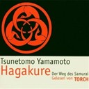 Torch - Tsunetomo yamamoto hagakure. der weg des samurai