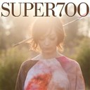 Super700 - Singles ep