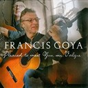 Francis Goya - Pleased to meet you mr valgre