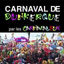 Les Carnavaleux - Carnaval de dunkerque