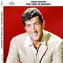 Dean Martin - This time i'm swingin'!
