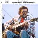 Barney Kessel - Barney kessel plays standards