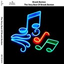 Brook Benton - The best of brook benton