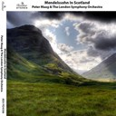 Peter Maag / The London Symphony Orchestra - Mendelssohn in scotland
