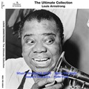 Louis Armstrong - The ultimate collection