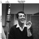 Dean Martin - Sleep warm