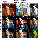 Frank Sinatra - Bonus tracks