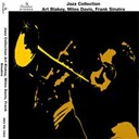 Art Blakey / Frank Sinatra / Miles Davis - Jazz collection