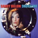 Sandy Dillon - Shoreline