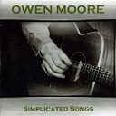 Owen Moore - Simplicated Songs