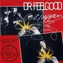 Dr Feelgood - As It Happens