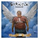 Cornershop / Fatboy Slim / Groove Armada - Why try harder (the greatest hits)