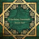 El Hachemi Guerouabi - Smaat faal