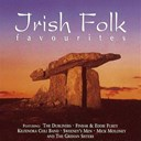 Grehan Sisters / Kilfenora Fiddle Ceili Band / Luke Kelly / Mick Moloney / Sweeney's Men / The Dubliners - Irish folk favourites