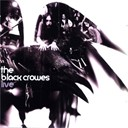 The Black Crowes - Live