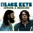 The Black Keys - Attack And Release