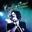 Counting Crows - August & everything after, live at the town hall