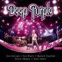 Deep Purple - Live at montreux 2011