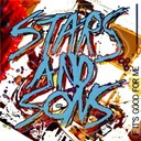 Sons / Stars - If it's good for me