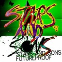Sons / Stars - Futureproof