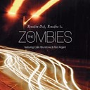 The Zombies - Breathe out, breathe in (feat. colin blunstone, rod argent)