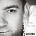 Kenny Thomas - Breathe