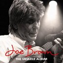 Joe Brown - The ukulele album