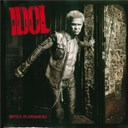 Billy Idol - The devil's playground