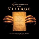 Hilary Hahn / Pete Anthony - Le village  (B.O.F.)