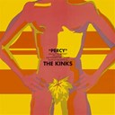 The Kinks - Percy (B.O.F.)