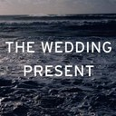 The Wedding Present - The complete peel sessions