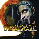 Tiamat - A deeper kind of slumber (re-issue)