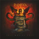 Redemption - This mortal coil (2cd deluxe edition)