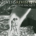 Steve Hackett - Genesis revisited i (re-issue 2013)