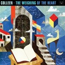 Colleen - The weighing of the heart